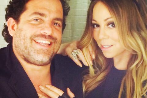 Mariah Carey : Recasée après sa séparation avec Nick Cannon ? ''Ridicule''