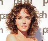 PHOTOS : Valeria Golino somptueuse à la Fashion Week milanaise !