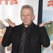 Jean Paul Gaultier, à coeur ouvert : 'J'ai traversé neuf ans de deuil'