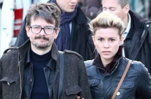 Charlie Hebdo : Luz raconte sa 'vie personnelle' après l'attentat dans Catharsis