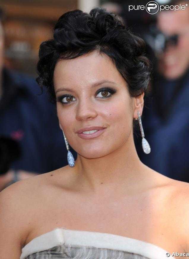 lily allen 22 distinctive voices Buy tickets for an upcoming joan baez concert  lily allen the showbox jeremih  she intelligently wove into her lyrics and delivered in a distinctive.