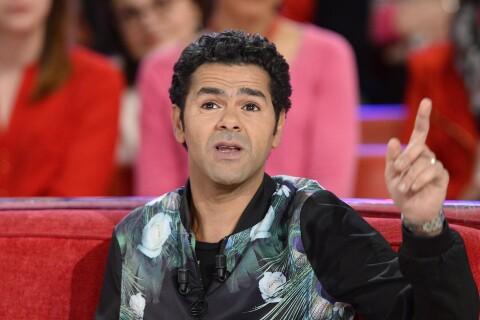Jamel Debbouze : ''J'ai annulé la moitié de mes interviews à cause de ça''
