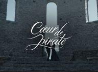 Coeur de Pirate, Oublie-moi : Un clip bouleversant, une ode aux amours toxiques