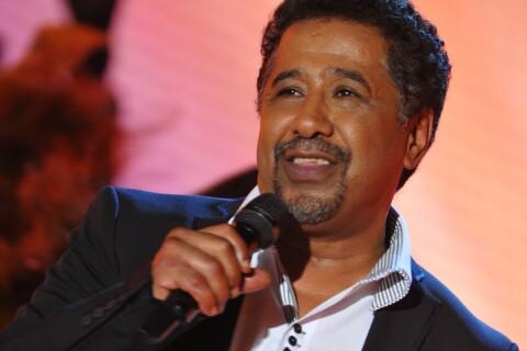 Khaled condamné : Son fameux tube ''Didi'' jugé comme un plagiat