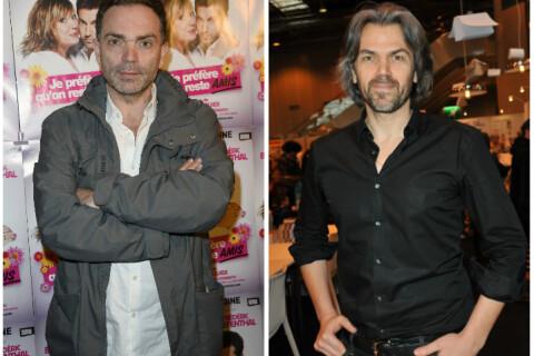 On n'est pas couché : Yann Moix choisi pour remplacer Aymeric Caron