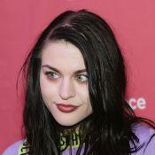 Frances Bean Cobain : La fille de Kurt brise le silence, touchante et détachée...