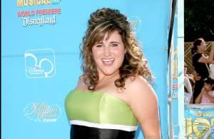 KayCee Stroh (High School Musical) : L'actrice est enceinte !
