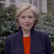 Jennifer Lopez, America Ferrera et Katy Perry soutiennent déjà Hillary Clinton