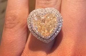 Nicki Minaj fiancée ? Son amoureux Meek Mill lui passe la bague au doigt