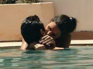 Somayeh (Les Anges 7) amoureuse de Nicholas : ''Ça a été chaud entre nous''