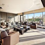 Jon Bon Jovi vend son sublime appartement new-yorkais au rabais