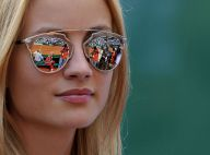 Djokovic, Nadal, Berdych : Leurs chéries et les people emballés à Monte-Carlo