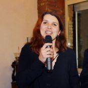 Anne Alassane en plein divorce : ''Ce n'est pas gagné''