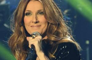 Céline Dion : 1 million de dollars dans sa poche pour la vente de son chalet