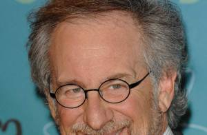 Steven Spielberg et Peter Jackson, pour les aventures de Tintin... ils ont trouvé les sous !