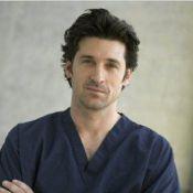 Grey's Anatomy saison 11 : Patrick Dempsey ''en deuil'', ses fans en colère !