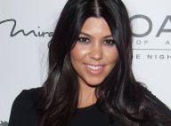 Kourtney Kardashian : 3 enfants, 36 ans et un corps (presque) retrouvé !