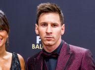 Lionel Messi plus sexy que Cristiano Ronaldo: Les Espagnoles ont fait leur choix