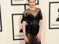 Jessie J : Elle provoque la colère de ses fans !
