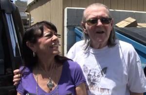 Randy Meisner (ex-Eagles) maltraité et alcoolisé par sa femme ? Un ami s'alarme
