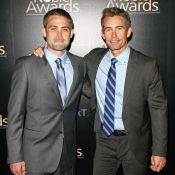 Paul Walker et son frère Cody : Sa famille se remet difficilement du deuil...