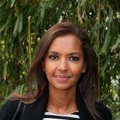 Karine Le Marchand : La love story qui a transformé Karine M'Fayokurera...