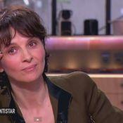 Juliette Binoche et les César 2015 : 'Une torture... j'avais honte pour Kristen'