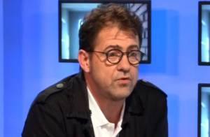 Michel Sarran (Top Chef) : ''J'ai reçu une demande en mariage...''