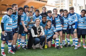 Charlene de Monaco : Son petit chihuahua Monte en deuil et ''inconsolable''