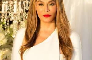 Beyoncé : Sa maman, Tina, lui adresse une lettre bouleversante...