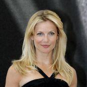 Sandrine Corman : L'animatrice est enceinte de son deuxième enfant !