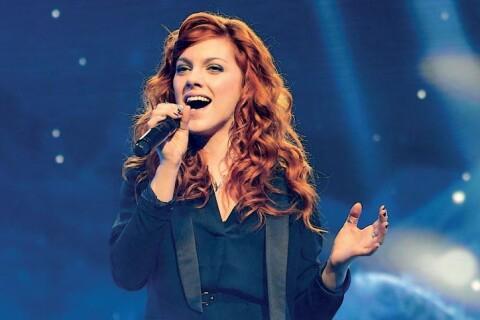 Anaïs Delva (La Reine des neiges) : Son frère sourd l'a encouragée à chanter...