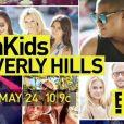 The Rich Kids of Beverly Hills saison 3