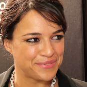 Michelle Rodriguez, fière : Son hommage à Paul Walker après Furious 7