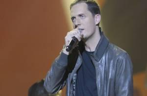 Grand Corps Malade censuré : ''Provocation'', ''coup tordu''... Concert annulé !