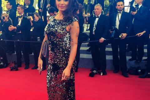Aurélie (Les Marseillais) : Bombe sexy à Cannes, elle se lance dans la mode !