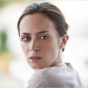 Cannes 2015, les stars du jour : Emily Blunt et Valérie Donzelli au pouvoir