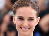Natalie Portman, sexy en transparence, défend les femmes et son film