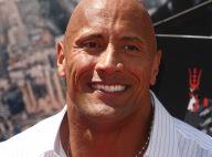 Dwayne Johnson : The Rock l'étoilé confirme sa participation à Fast & Furious 8