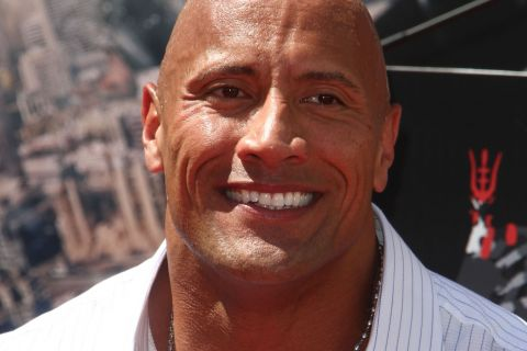 Dwayne Johnson : The Rock l'étoilé confirme sa participation à Fast & Furious 8