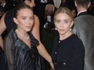 Mary-Kate et Ashley Olsen : Grandes absentes du retour de La Fête à la Maison !