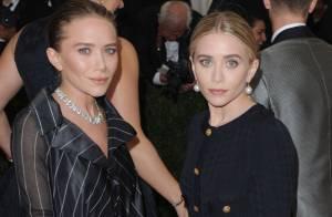 Mary-Kate et Ashley Olsen : Grandes absentes du retour de La Fête à la Maison !