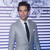 Mika, son homosexualité : ''Des personnes de ma famille me rejettent encore''