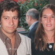 Mathilde Seigner, sa violente rupture avec Laurent Gerra : 'Je suis responsable'
