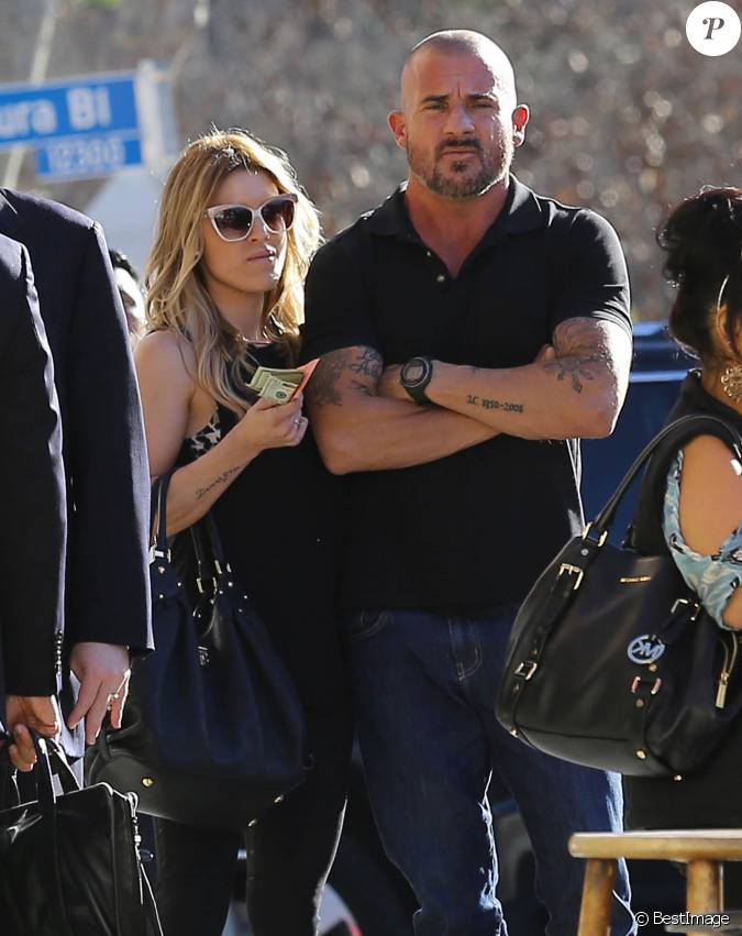purcell divorced singles Dominic purcell previously dated rebecca williamson in august 1997 after dating for a year, the pair got married on the 1st of august 1998 on 12th august 1999, rebecca gave birth to a son joseph purcell, and on 30th january 2001, their daughter audrey purcell was born.