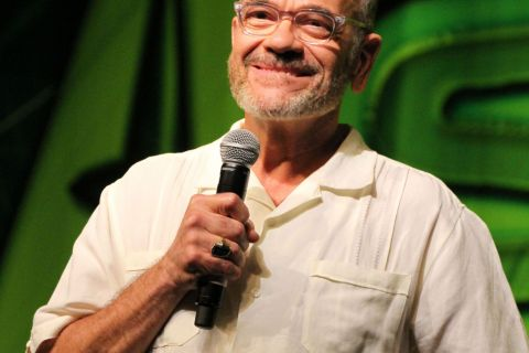 Robert Picardo (Star Trek) : Son ami assassiné, son ex-épouse impliquée ?