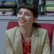 Plus belle la vie : Valentine Atlan déjà virée, Pierre Bellemare au casting