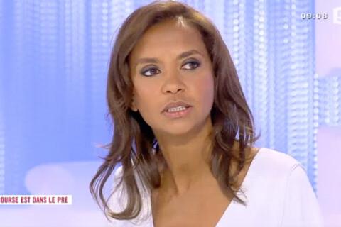 Karine Le Marchand : Sa fille Alya en pleine crise d'adolescence !