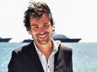 Bertrand Chameroy (TPMP) : 5 choses que vous ignorez sur le chroniqueur