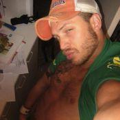 Tom Hardy : Des photos-dossiers font le buzz sur la Toile